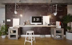 industrial office decor. The Rustic Industrial Office Decor Trends Of Tomorrow Designs To Expect In Inspiring A