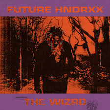 <b>Future Hndrxx Presents</b>: The WIZRD by Future on Spotify