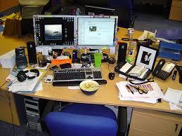 office desk work. Office Desk Work S