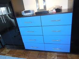 annabelle glass front dresser designs