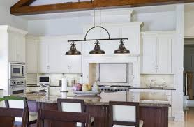 how to choose kitchen lighting. how to choose ceiling lights kitchen lighting