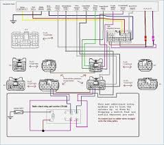 besides  moreover  further Dual Xdm260 Wiring Diagram Luxury Pioneer Avh 4200nex Wiring Diagram together with Pioneer Avh Nex Wiring Diagram Of Pioneer Avh Bt Wiring Diagram Free likewise Pioneer Avh 4200nex Wiring Diagram Anonymer Info 4100nex likewise  furthermore Pioneer Avh 4200nex Wiring Diagram Inspirational Throughout P3100dvd as well  in addition Pioneer Avh 4200Nex Wiring Diagram throughout Pioneer Avh P4000Dvd additionally . on pioneer avh 4200nex wiring diagram