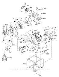 Diagram pump parts diagram pump parts diagram pump parts diagram mono pump parts diagram pump parts