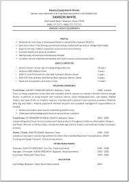 truck driver resume summary heavy equipment driver operator resume template  plus write a profile also class