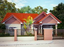 Small Picture Thoughtskoto 15 BEAUTIFUL SMALL HOUSE DESIGNS Small House