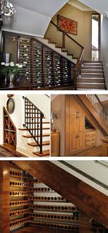 Witching Under Stairs Wine Rack Plansdownload Under Stairs Wine Rack Plans Under  Stairs Wine Rack Plans