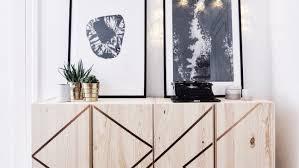 Do It Yourself Ideen Für Dein Zuhause