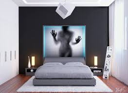 ... Artistic Images Of Classy Bedroom Design And Decoration Ideas :  Contemporary Masculine Classy Bedroom Decoration Design ...