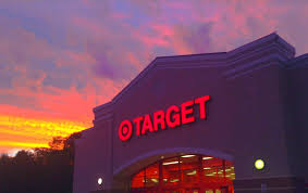 seasonal jobs at target seasonalemployment seasonal jobs at target