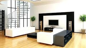 Interior Designers Salary Custom Interior Designer Salary Chicago Best House Interior Today