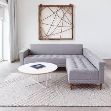 gus modern array coffee table 1
