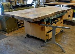 japanese wood furniture plans. Kitchen Table Japanese Woodworking Plans\\/zen Bed Wood Furniture Plans W