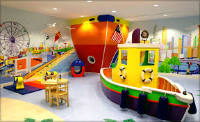 Kids Play Room Reputable Of Kids Playroom For Kids Room Photo Kids Playroom Then