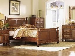 havertys bedding sets. attractive havertys bedroom furniture bedrooms newcastle queen, designs bedding sets n