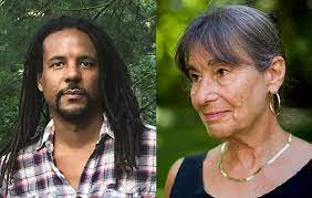 Writers with ties to Brooklyn named NYS author and poet