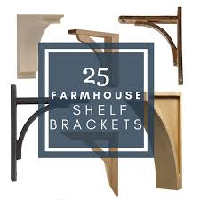 love farmhouses style what about farmhouse shelves i have 25 of the coolest farmhouse