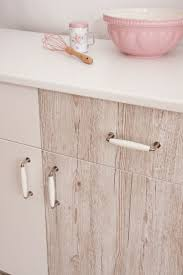 Contact Paper On Kitchen Cabinets 75 Best Images About Sticky Vinyl Fablon Kitchens On Pinterest
