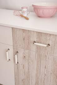 Vinyl Kitchen Cabinet Doors 75 Best Images About Sticky Vinyl Fablon Kitchens On Pinterest