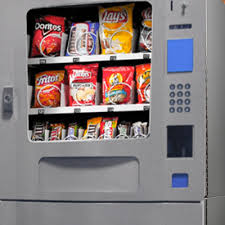 Vending Machine Companies In Orange County Ca Amazing San Diego County Vending San Diego County Vending Companies