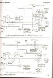 wiring diagram for john deere gator 6x4 wiring john deere gator ignition switch wiring diagram john auto wiring on wiring diagram for john deere