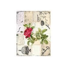 Resultado de imagen de postales de rosas