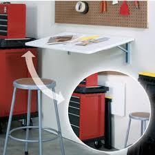 bar supports shelf brackets