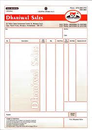 Cash Bill Format Doc 14 Biodata Memo In Excel Download Word Free