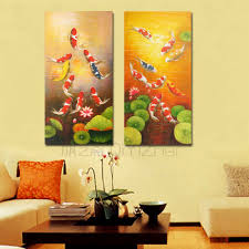 feng shui paintings for office. Good Feng Shui Painting For Living Room Conceptstructuresllc Com Paintings Office