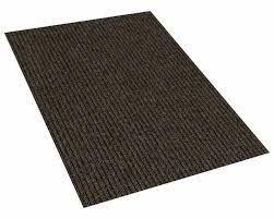 rubber backing gripper non slip carpet