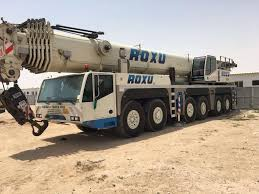 Kato Kr45h V Load Chart 250 Ton Crane In Pakistan Mhe Rental Companies In Pakistan