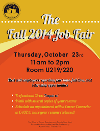 job fair archives center for economic and workforce development if you can t make this event check our monthly job fair and career events postings the job fair listing has many career related events including
