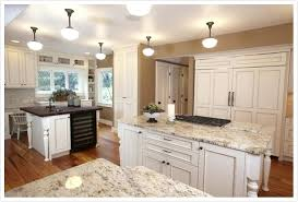 white bathroom cabinets with granite. white ice granite kitchen photos of with cabinets that good . bathroom
