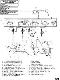 94 chevy camaro vacuum line line goes harness cant figure graphic