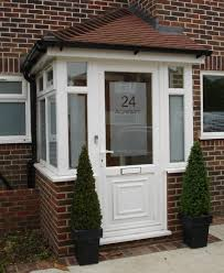 Small Picture Enclosed Front Porch Designs Uk Decoto House Design Ideas