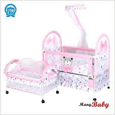 new born babies bed china manufacture new born baby crib cot bed s new born babies bed