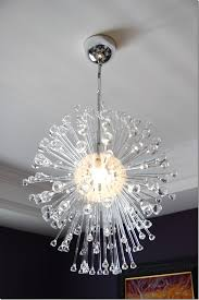 ikea lighting chandeliers. Chandelier With Ceiling Fan Attached Condointeriordesign For Elegant Property Chandeliers At Ikea Prepare Lighting L