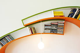 office bookshelf design. Best Office Design 10 Bookcases For The Amazing Cool Bookworm Bookshelf Pictures O