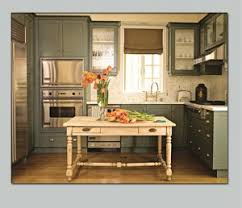 Painting Kitchen Cabinets Diy Awesome Design Ideas 7 How To Paint DIY