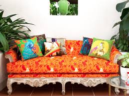 Small Picture India Home Decor Home Design Ideas Contemporary Home Decor India