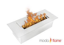 gel fireplace inserts gel fireplace insert alcohol gel fireplace insert