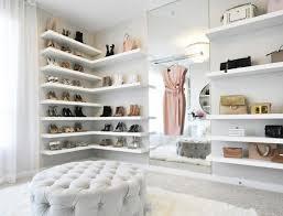 Floating Shelves Winnipeg Inspiration Consider Putting Your Shoes On Display Winnipeg Free Press Homes