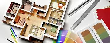 Education For Interior Designer