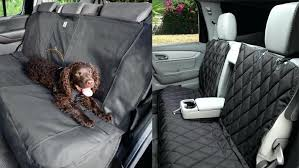 outstanding hammock pet seat cover dog car seat covers dog car hammock pet car seat covers
