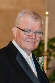 Obituary of James P. Crawford | Welcome to Stevens Mortuary located...