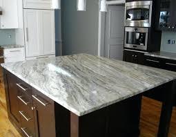 gleaming seattle granite countertops or fantasy brown island fantasy brown ktichen fantasy brown water fall granite