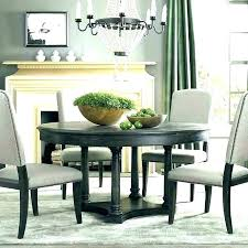 dining room area rug ideas dining room rug ideas best size rug for dining room best