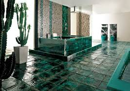 modern bathroom design 2013. Finding The Most Suitable Modern Bathroom Design : 52 Tile 2013 H