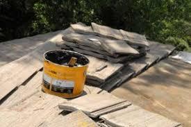 tile roof repairs. concrete tile roof repair repairs