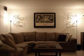 43 living room floor lamps living room lamps casual cottage dreamingcroatia com