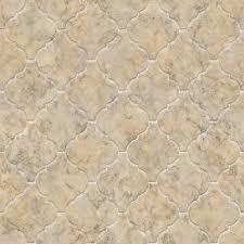 Bathroom Tile Wallpaper Marble Tile Free Seamless Textures Seamless Marble Tile